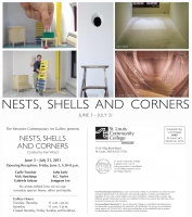 32_nests-shells-corners.jpg
